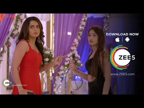 Kundali Bhagya - Episode 322 - Oct 3, 2018 | Best Scene | Zee TV Serial | Hindi TV Show