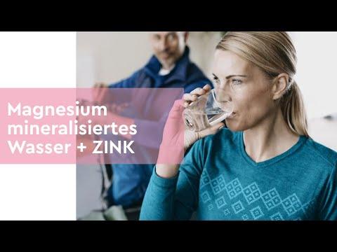 bwt-magnesium-mineralized-water-+-zinc