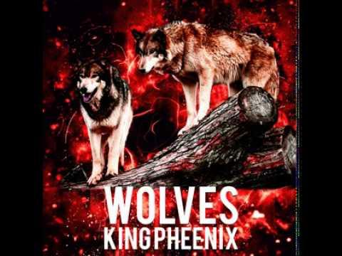 Wolfpack (feat. Alpha Riff) (Original Mix)