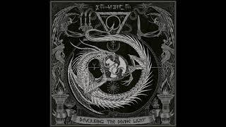 Akoman - Devouring The Divine Light (Full Album)