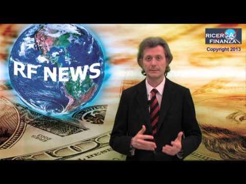 RF NEWS 15.06.13 (quadro generale)