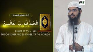 Video PromoMuhammad (saw) Ki Qurbaniyaan Aur Aajke Musalmanoun Ki Nafarmaniyaan - PROMO download MP3, 3GP, MP4, WEBM, AVI, FLV November 2017
