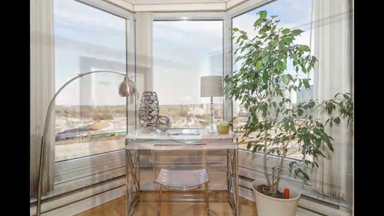 Toronto Mimico Condo For Sale Palace Place At 1 Palace