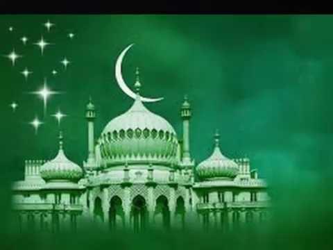 islamic songs bangla, Islamic Song 2016 Tumi Josti Mukul Misty Bokul Bangla Gojol 2016 New