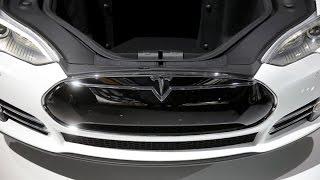 Tesla Sees Sales Jump 52% in 2Q