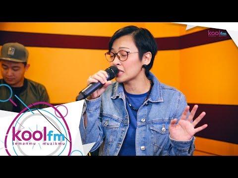 MISHA OMAR - Semoga Abadi (LIVE) #PHDKoolFM