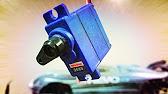 What is a servo motor and where to shop servo motors?. Dfrobot. Com offers various servo motor for arduino including standard servo, digital servo, metal servo.