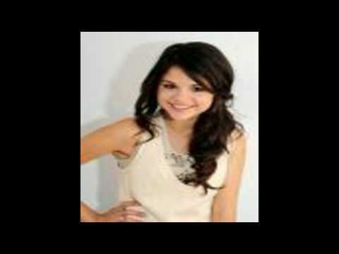 Selena gomez  Disappear new music