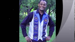 Melaku Sisay - Hagere ሃገሬ (Amharic)