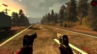 Killing Floor (PC) Gameplay Comentado