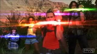 Power Rangers Turbo | Full Theme Song