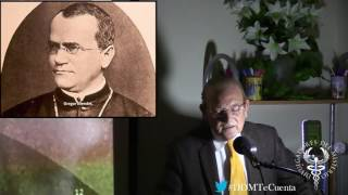 Herencia genetica y herencia espiritual por Juan Miguel Fernandez
