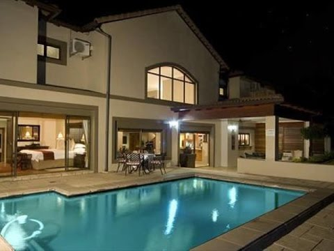 6 Bedroom House For Sale in Umhlanga, KwaZulu Natal, South Africa for ZAR 10,000,000