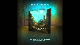 Vök - Before (Neelix Remix) [Official Audio]