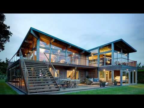 modern-wood-house-design-architecture