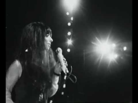 NEW french video Venus Shocking Blue july 1970