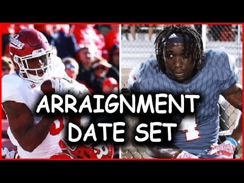 Update On Isaiah Wrights Case!!! Last Chance U News