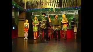 Танец живота в Хабаровске. Обучение восточному танцу.