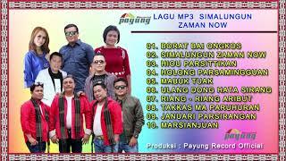 Download Lagu Lagu Mp3 Simalungun | Zaman Now | Produksi Payung Record Official mp3