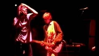 Kurt Cobain and Mudhoney - The Money Will Roll Right In 1992