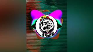 Download Dash uciha ft Daman Nula  NaNa NaNa preminim (preman feminim)editior BY:Gusti abliy brilyan