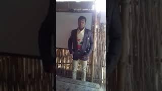 Shahbaz khan(8)