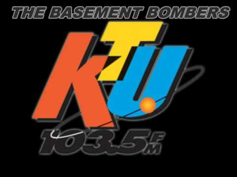 ★ 1035 KTU MIXMASTERS ★ MEMORIAL DAY  DECADES OF DANCE WEEKEND ★ NY 2006