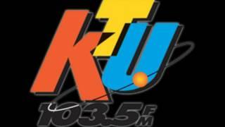 103 5 Ktu Free MP3 Song Download 320 Kbps