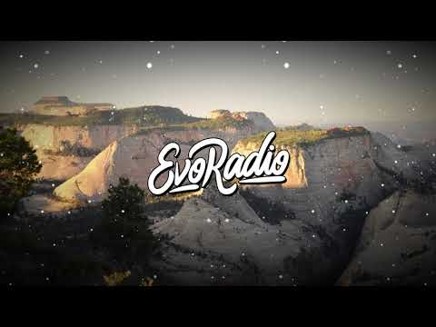 Macklemore Feat. Skylar Grey - Glorious (LNVS Remix)