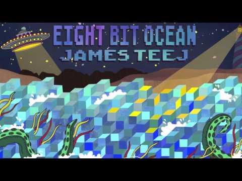 James Teej - A Civil Duty