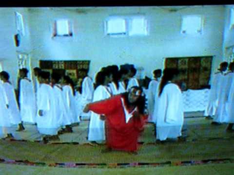 Tonga TV