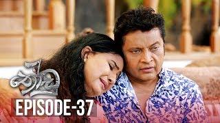 Thoodu | Episode 37 - (2019-04-05) | ITN Thumbnail