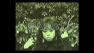 PABST - Skinwalker (official video clip)