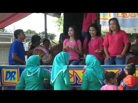 Jaipongan Dewi Ratna Karawang Dendam Kebencian Remix Full DJ