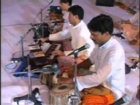 Murlidhara Manmohana