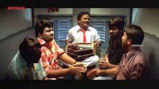 Venu Madhav Back 2 Back Comedy Scenes  VenuMadhav Ravi Teja Master Barath Sneha Srinivas Reddy