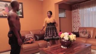 Video Ingane Yami (My Child) full short film download MP3, 3GP, MP4, WEBM, AVI, FLV Mei 2018