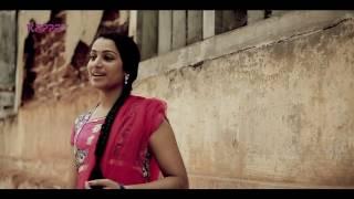 Nettiyil Poovulla - Sruthy K S - Moodtapes - Kappa TV