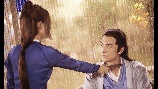 楚喬傳 原來燕洵才是真男主 林更新的宇文玥連男二都算不上