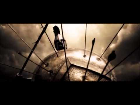 Arryan Path - Molon Lave