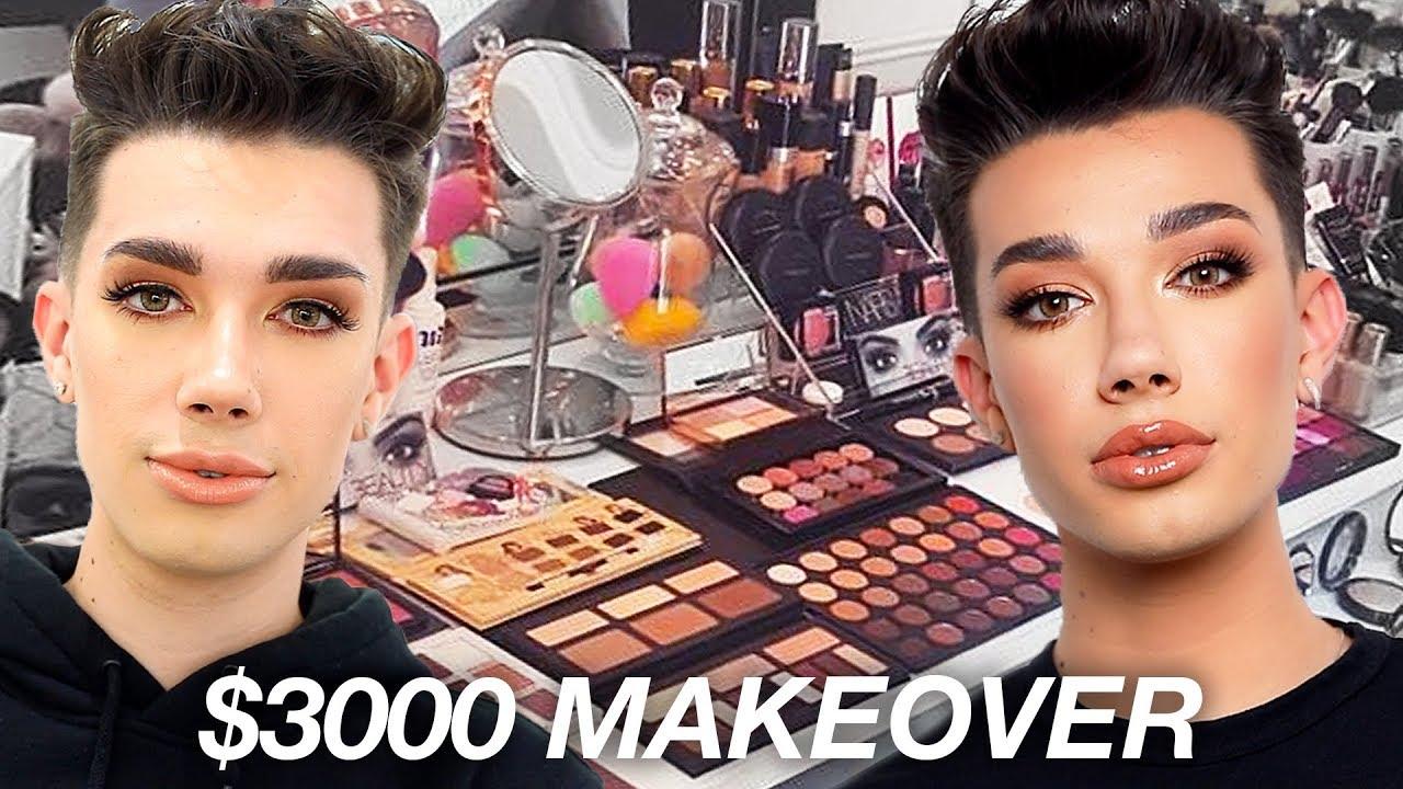 50-makeover-vs-3000-makeover