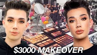 Download $50 MAKEOVER vs. $3000 MAKEOVER Mp3 and Videos