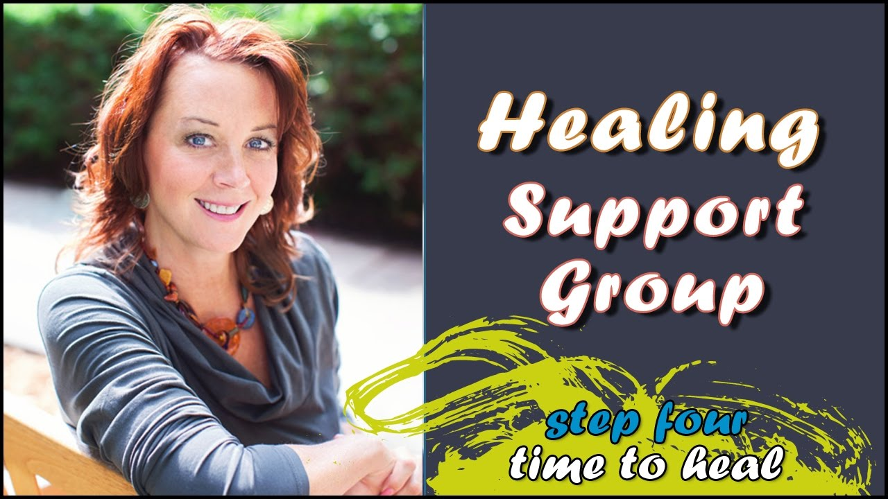 Narcissistic abuse recovery support groups