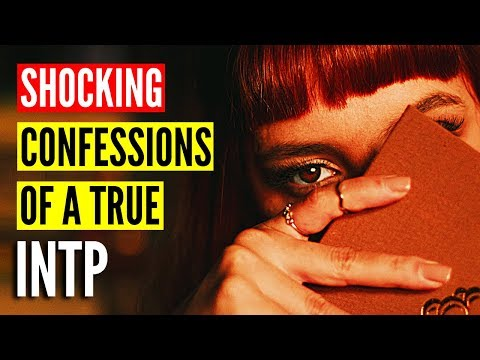 5-shocking-confessions-of-a-true-intp-|-the-smartest-personality-type