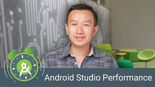Video Improving Android Studio Performance on Memory-Constrained Machines download MP3, 3GP, MP4, WEBM, AVI, FLV Agustus 2018