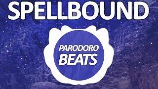 Kevin MacLeod - Spellbound (Coccun & Techzone u.m. Hintergrundmusik) [Free2Use]
