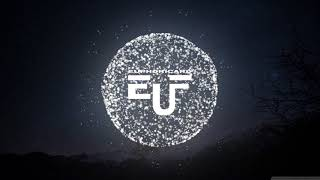 DJ PKM & Fathy Hossny - Closed Road ft. Eyad Farag (Inspired By Alan Walker)