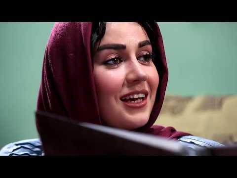 فیلم سینمایی این زن حقش را می خواهد iran film