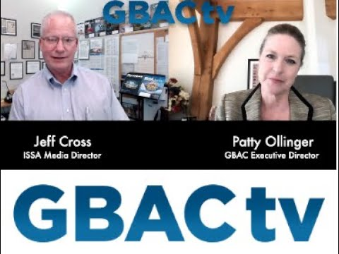 GBACtv ON Future of Events