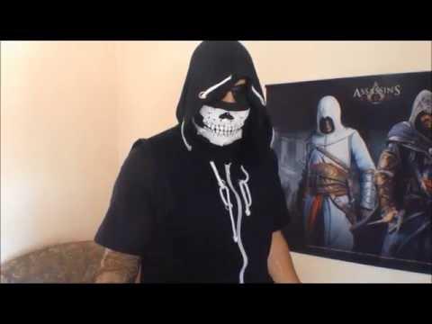 Superlonnys Origins: Hot Ice/Cold Fire (Deleted Scenes)